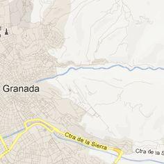 MAPA DE MUSEOS Granada, Art, Maps, Museums, Art Background, Grenada, Kunst, Performing Arts