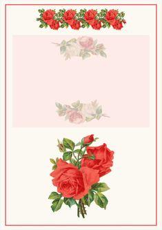 Rose_Stationery.jpg 1.131×1.600 píxeles