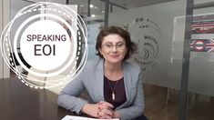 Trucos para aprobar el speaking de la ESCUELA OFICIAL DE IDIOMAS. MONÓLOGO #english #speaking #exam #eoi