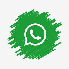 Whatsapp Social Media Icon Whatsapp Logo, Whatsapp Icon, Whatsapp Logo, Whatsapp PNG y Vector con fondo transparente para descarga gratuita - Ronald Delisle Logo Do Whatsapp, Vector Whatsapp, Whatsapp Png, Icones Facebook, Logo Instagram, Wallpaper Earth, Whatsapp Profile Picture, Photoshop Logo, Light Background Images