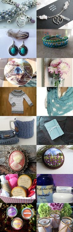 Mother's Day Gift Ideas by Kelsey Wylie on Etsy--Pinned with TreasuryPin.com