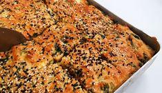 Banana Bread, Cooking, Desserts, Food, Kitchen, Tailgate Desserts, Deserts, Kochen, Meals