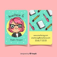 Free Business Card Templates, Business Card Design, Business Cards, Visual Note Taking, Small Business Quotes, Name Card Design, Japanese Graphic Design, Brand Guidelines, Graphic Design Posters