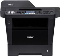 Brother MFC 8710DW Driver Download - https://twitter.com/RaishaCloudly/status/624817750184083457