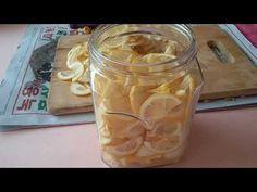 레몬의 놀라운 힘 - YouTube Diy And Crafts, Mason Jars, Youtube, Mason Jar, Youtubers, Youtube Movies, Glass Jars, Jars