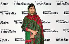 17-Year-Old Malala Yousafzai Wins Nobel Peace Prize | The 17-year-old is the youngest ever to receive the honor.