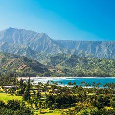 'Best Things To-Do in Kauai' on #garypeppergirl.com shot by @lukeshadbolt