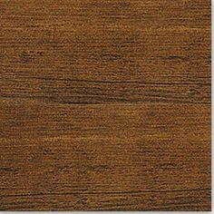 Order Cabot Ceramic Tile Sonoma Series Oak Delivered Right To Your Door