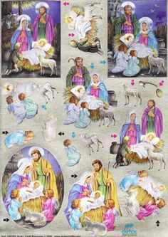 http://www.the-craft-corner.co.uk/christmas-nativity-die-cut-3d-decoupage-sheet-from-dufex-9889-p.asp