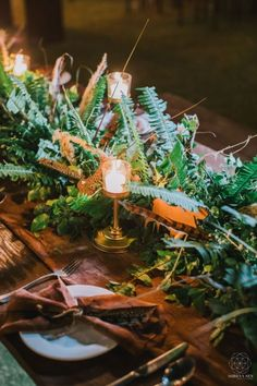 Wedding Decorators Reveal: The Ultimate 2020 Decor Trends That Will Be Big At Weddings!
