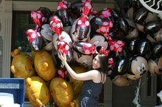 Mi Erasmus en Disneyland París, ¿tu también estás enamorado con este lugar?