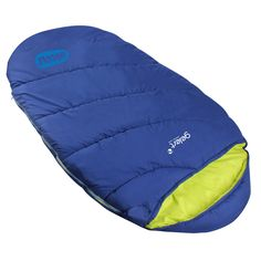 aed76beeac 12 Best Camping images