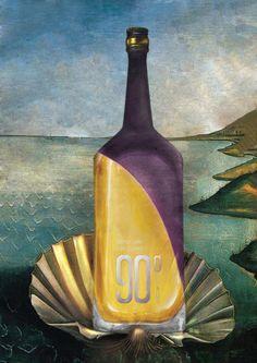 90º Vênus