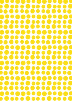 Iphone Background Wallpaper, Cellphone Wallpaper, Cool Wallpaper, Pattern Wallpaper, Pineapple Backgrounds, Pretty Backgrounds, Pretty Wallpapers, Polka Dot Background, Background Patterns