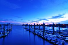 Hsinchu #Taiwan 新竹 南寮漁港http://exploretraveler.com http://exploretraveler.net