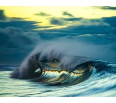 Image result for ocean wave