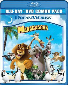Madagascar (Two-Disc Blu-ray/DVD Combo) Blu-ray ~ Chris Rock, http://www.amazon.com/dp/B0044RFT8S/ref=cm_sw_r_pi_dp_YM5Hpb1XWKQ53