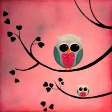 Ideas to paint for beginners paint night ideas easy fresh easy painting art ideas easy paint . ideas to paint for beginners easy wall painting Owl Canvas, Kids Canvas, Canvas Art, Canvas Ideas, Canvas Paintings, Bird Paintings, Easy Canvas Painting, Painting For Kids, Painting & Drawing