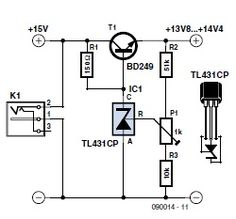 8051 And 8052 together with Avr Atmega Audio Input Root Mean Square moreover Changed Op   Now Signal Is Not Centered as well Index php additionally Wiring A Car Stereo  lifier. on using a microphone with an arduino