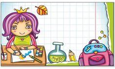 etichette-da-stampare-per-libri-quaderni-scuola