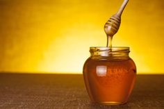 Make sure you are buying the real stuff, buy local.  Know your local beekeeper.    The government is alleging that Chinese honey — which can be laced with illegal and unsafe antibiotics — was misdeclared when it was imported to the United States and routed through other countries to evade more than $180 million in anti-dumping duties.