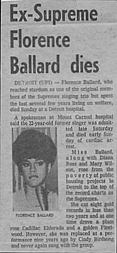 Diana Ross Supremes, Karen Alexander, Tamla Motown, Old School Music, Aretha Franklin, African Diaspora, Popular Music, Soul Music, African American History