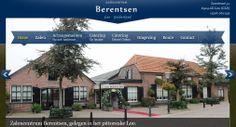 Zalencentrum Berentsen http://www.zaal-berentsen.nl