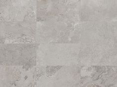 discover textures   Seamless ceramic tiles alpes greydiscover textures Tiles Texture, Tile Floor, Ceramics, Creative, Free, Design, Ceramica, Pottery, Tile Flooring
