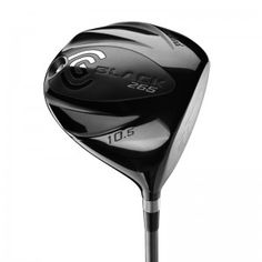 COBRA ZL ENCORE DRIVER 10.5  STIFF Aldila Blue Tour Shaft left handed Golf-Artikel Golfschläger