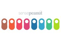 SensePeanut provides a variety of sensors to enhance your smart home experience.  Our world is getting smaller.  It seems everything is becoming integrated, smart and always on.  While at CES 2017 PEPCOM, I was able to