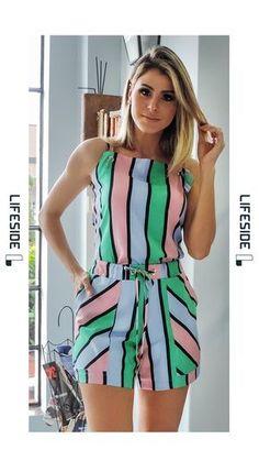 New Look Fashion Fashion Line Moda Fashion Fashion Trends Fashion Outfits Womens Fashion Girl Fashion Classy Outfits Cute Outfits New Look Fashion, Fashion Line, Cute Fashion, Trendy Fashion, Girl Fashion, Fashion Outfits, Womens Fashion, Fashion Trends, Moda Fashion