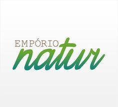 Empório Natur