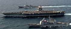 USS Enterprise CVN-65 Aircraft Carrier US Navy Us Navy Aircraft, Navy Aircraft Carrier, Tiger Cruise, Naval Station Norfolk, Uss Enterprise Cvn 65, Subic Bay, Steam Turbine, World Cruise, Flight Deck