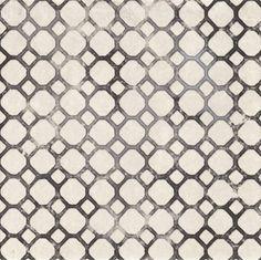 #Mainzu #Ravena Decor Fabio Blanco 10x20 cm | #Porcelain stoneware #Decor #10x20 | on #bathroom39.com at 29 Euro/sqm | #tiles #ceramic #floor #bathroom #kitchen #outdoor