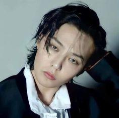 Bigbang, Kpop