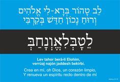 Kabbalah Exito Empresarial, Negocios, Dinero, Plan de Vida, etc