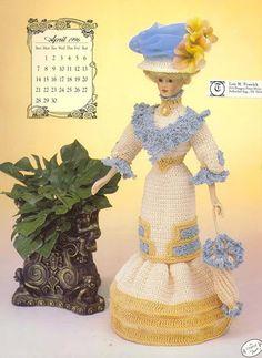 1-A1996 edwardian ladies - D Simonetti - Picasa Web Albums