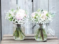EmiliJolie // blog lifestyle, mode, diy // rennes » Les Fleurs d'Emilijolie