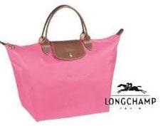 8f8dbbf91962 Le sac «Capucines» de Vuitton est déjà en rupture de stock