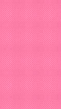 640x1136 Tickle Me Pink Solid Color Background ...