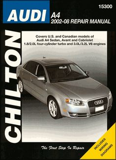 audi electrical wiring manual a6 sedan 1998 2000 a6 avant 1999 rh pinterest com audi rs6 avant owner's manual audi a6 avant 2003 owners manual pdf