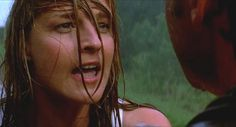 Twister is a 1996 American disaster/drama film starring Bill Paxton and Helen Twister. Twister The Movie, Twister 1996, 80s Movies, Great Movies, Bill Paxton Movies, Helen Hunt, Drama Film, New Trailers, Dont Understand
