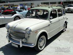 fiat-1100-103d-familiare-1957-1960-01