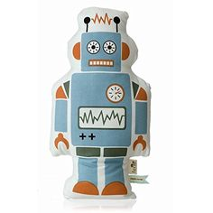 Mr. Large Robot Cushion Ferm Living http://www.amazon.de/dp/B0042N0JI4/ref=cm_sw_r_pi_dp_5C8mwb0KWH0FH
