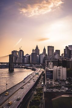 1080x1920 Wallpaper new york night skyscrapers top view