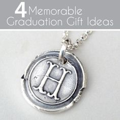 Graduation gift ideas: Four memorable graduation gift ideas that are sure to be a hit!