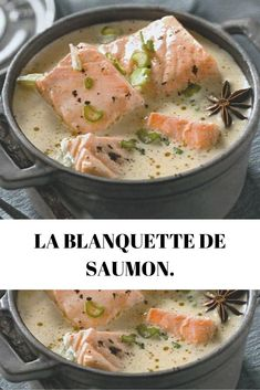 Tuna Loin With Black Radish and Passionfruit Coulis - Cooking Recipes For Dinner, Easy Cooking, Healthy Cooking, Shellfish Recipes, Food Test, Food Places, Salmon Recipes, Food Videos, Appetizer Recipes
