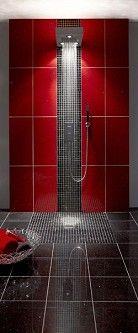 1000 Images About Bathroom Ideas On Pinterest Floating Vanity Bathroom Basin And Bathroom