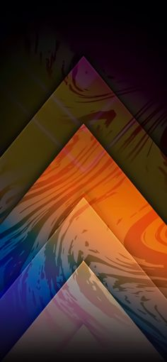 Ios Wallpapers, Wallpaper Backgrounds, Apple Wallpaper, Mobile Wallpaper, Samsung Galaxy Wallpaper, Walls, Colorful, Art, Film