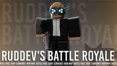 83 Best Roblox Images Roblox Memes Roblox Funny Play Roblox - i hatched the new rarest pet unlocking all new swords limited eggs in ninja legends roblox